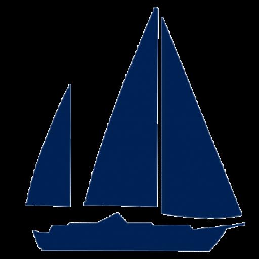 Sail Classic Logo